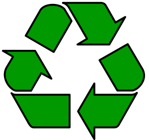 636px-Recycle001_svg_